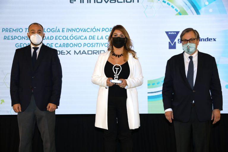 Manuel-Giménez-Inmaculada-Palomo-y-Paco-Marhuenda